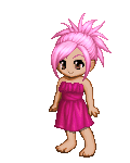 hottie_in_pink6