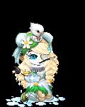 Panique`'s avatar