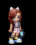 --LishaBruhh's avatar