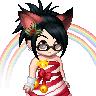 SakuraIMB's avatar
