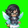 [.Blue Crayon.]'s avatar