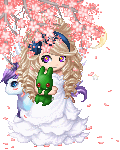 Mini-ange's avatar