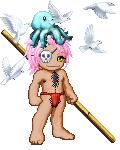Hobo Maxxy's avatar