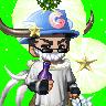 +[demon raiser]+'s avatar