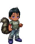 xx_iromeo_xx's avatar