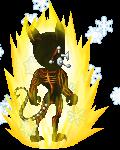 ShadowOmega-Knightsbane's avatar