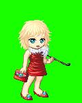 Marlyn Minroe 2435 cute's avatar