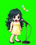 da-angelajjonas's avatar