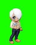 [[Red Star]]'s avatar