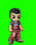 fredmendoza's avatar