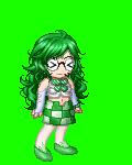 rockpunkster's avatar