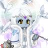 Shaniro's avatar