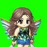 cocopop11's avatar