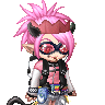 MissMonster's avatar