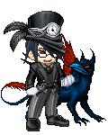 XXXSebastian-kunXXX's avatar