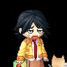 Poison Fairy Sennyo's avatar