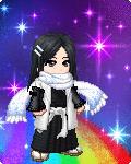 yuki _kun_456's avatar