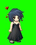 Liz_chick's avatar