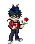 xXCHEER_UPXx's avatar