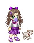Lizzy_Cullen's avatar