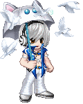 thenewL's avatar