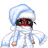 EvilKatzz's avatar