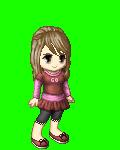 hsm3lover121's avatar