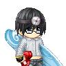 mr sexyangelbro's avatar