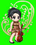 AsianxDoll's avatar