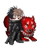 Joygazsm's avatar