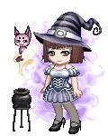 Emily Witch
