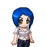 sk8tr_hottie_00's avatar