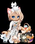 Nicolette-9's avatar