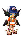 Bigg Zaddy's avatar