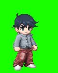 Freedom Shahin's avatar