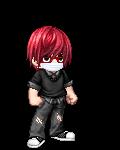 Prism Rhythm's avatar