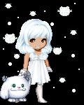 ISHA_LOVES_U's avatar