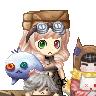 stmcutie's avatar