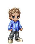 iMax B's avatar