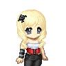 iiGoTTaFeeliniiXD's avatar