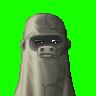 krazyky's avatar