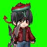 ZirilanX's avatar