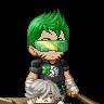 Master Dhalsim's avatar
