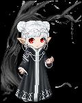 thelightsthatstopme's avatar
