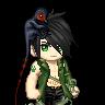 Sebastian_Butler's avatar