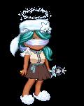 iKilledaDJ's avatar