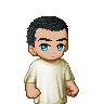 Xxo_0Teh_evil_cookie0_oxX's avatar