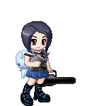mao13's avatar