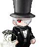 hahab0yz's avatar