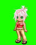 Shelby Pierre-San